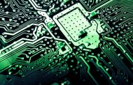 Kabar Teknologi – China Tanam Chip di Apple dan Server Amazon