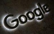 Kabar Teknologi – Google Katakan Kepada Anggota Parlemen AS Untuk Mempertimbangkan Opsi Layanan China