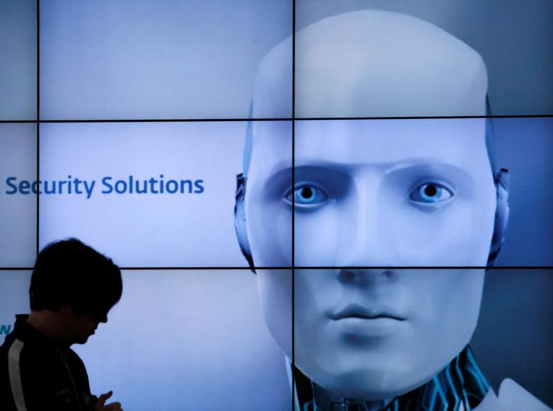 Kabar Teknologi – Hacker Yang Terkait Rusia Menyerang Tiga Perusahaan Eropa Timur