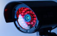 Kabar Teknologi – Inggris Berupaya Untuk Mengamankan Perangkat Rumah Pintar