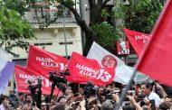 Kabar Teknologi – Media Sosial Menjadi Garis Depan Dalam Pemilu di Brasil