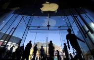 Kabar Teknologi – Apple Diharapkan untuk Perkenalkan iPads dengan Pengenalan Wajah