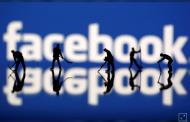 Kabar Teknologi - Facebook Harapkan Kenaikan Biaya untuk Perangi Skandal