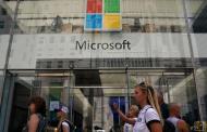 Kabar Teknologi - Microsoft Susul Amazon Sebagai Perusahaan AS Kedua Yang Paling Berharga