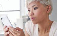 Kabar Teknologi - Ponsel Google Pixel 3 Diluncurkan Ditengah Gejolak Privasi