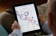 Kabar Teknologi - Tautan Wikipedia yang Rusak Berhasil Diperbaiki
