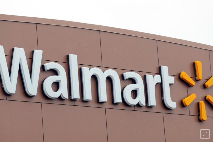 Kabar Teknologi - Walmart Bermitra dengan MGM untuk Tingkatkan Layanan Video-On-Demand Vudu