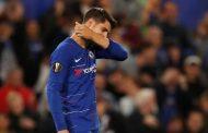 Kabar Liga Inggris - Akhirnya Morata Buka Kembali Kran Golnya