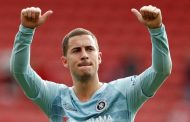 Kabar Liga Premier Inggris – Hazard Tengah Berada pada Performa Terbaiknya