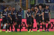 Kabar Serie A - Inter Milan Sudah berada Pada Jalur yang Tepat