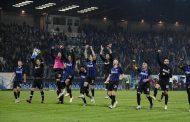 Kabar Serie A – Inter Milan, Pikirkan Derby Dulu Sebelum Barcelona