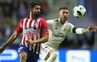 Kabar La Liga - La Liga Catatkan Gol Terendah dalam 12 Musim Terakhir
