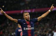 Kabar Liga Prancis – Mbappe Samai Neymar dan Messi dengan Muncul di Majalah Time