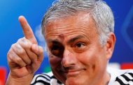 Kabar Liga Inggris - Giggs Percaya Jika Mou Masih Bisa Selamatkan United