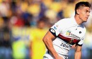 Kabar Serie A - Piatek di Jalur Cepat, Akankah Dia Mampu Jebol Gawang Juve?