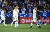 Kabar La Liga - Madrid Diperingatkan Belanja Penyerang di Januari