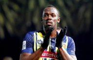 Kabar Sepakbola Terbaru - Usain Bolt telah Menolak Tawaran Klub Malta