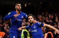 Kabar Liga Inggris - Chelsea Harus Bisa Tempel City dan Liverpool