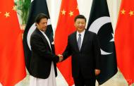 Kabar Ekonomi - Khan Beri Tahu Xi Tentang Kesulitan Ekonomi