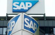 Kabar Ekonomi - SAP untuk Beli Pelacak Sentimen Pelanggan Qualtrics Seharga $ 8 Miliar