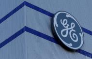 Kabar Ekonomi - Saham GE Jatuh Di Bawah $ 9 Karena Target Harga Analis Pemotongan JP Morgan