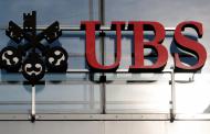 Kabar Ekonomi - UBS Hadapi Pertempuran Hukum Baru di AS Atas Sekuritas Hipotek