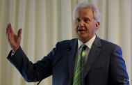 Kabar Ekonomi - Veritas Capital & Elliott Raih $ 5.5 Miliar atas Akuisisi Athenahealth