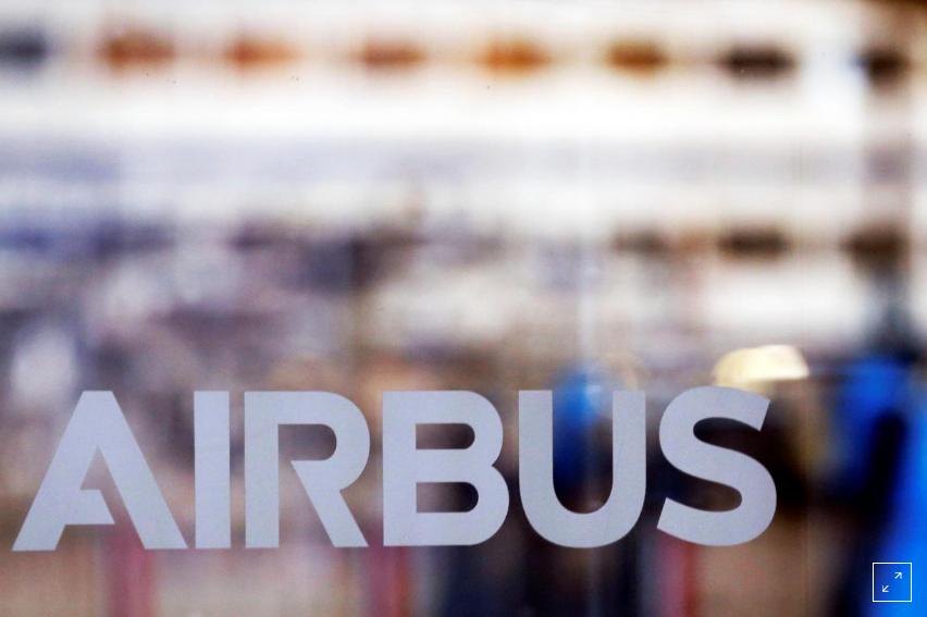 Kabar Ekonomi - Vietjet Selesaikan Pesanan Airbus Senilai $ 6,5 Milyar