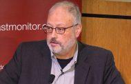 Kabar Internasional – Intelijen Kanada Telah Mendengar Rekaman Pembunuhan Khashoggi