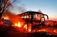 Kabar Internasional – Kekerasan Israel-Gaza Meletus Setelah Terjadi Pembunuhan