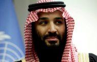 Kabar Internasional – Pangeran Saudi Sebut Khashoggi Adalah Orang Berbahaya