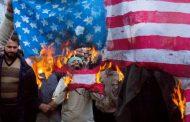 Kabar Internasional - AS Melepaskan Sanksi Teberat Terhadap Iran