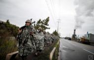 Kabar Internasional - Korea Selatan & AS Lakukan Latihan Militer Gabungan