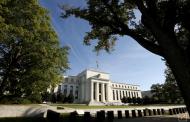 Kabar Internasional - Suku Bunga The Fed Tidak Berubah, Ekonomi AS Kuat