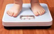 Kabar Kesehatan – Antibiotik Meningkatkan Risiko Obesitas Pada Anak-Anak