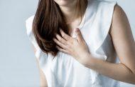 Kabar Kesehatan – Serangan Jantung Semakin Sering Terjadi pada Wanita Muda Bagian 1