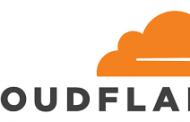 Kabar Teknologi – Cloudflare Luncurkan Aplikasi DNA untuk Android dan iOS