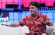 Kabar Teknologi – Facebook Dilaporkan Pecat Palmer Luckey Atas Pandangan Politik