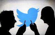 Kabar Teknologi – Twitter Melakukan Pemotongan Terhadap Penggunanya