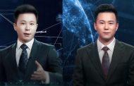 Kabar Teknologi – Xinhua Memperkenalkan Presenter Berita AI