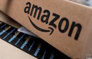 Kabar Teknologi - Amazon akan Pilih NYC & Virginia Utara untuk Bagi 'HQ2'