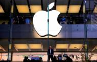 Kabar Teknologi - Apple Peringatkan pada Penjualan Di Pekan Liburan dengan Nilai Di Bawah $ 1 Triliun