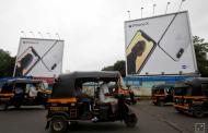 Kabar Teknologi - Bagaimana Apple Kehilangan Cengkeramannya di India