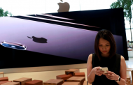 Kabar Teknologi - Ketakutan iPhone Hantam Pemasok Apple Asia