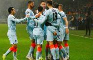 Kabar Liga Inggris - Chelsea Satu – Satunya Tim yang Belum Tersentuh Kekalahan di Liga Top Eropa