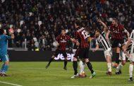Kabar Serie A - Milan Siap Tantang Juventus di Pekan 12 Serie A