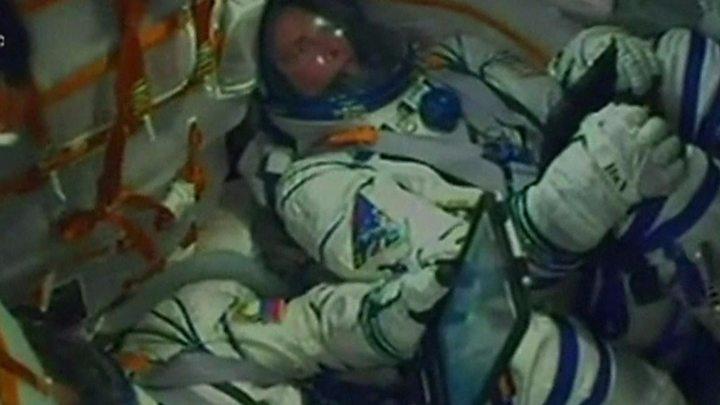 Kabar Teknologi – Astronot Berhasil Lolos dari Roket Soyuz yang Rusak