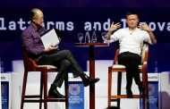 Kabar Teknologi – Jack Ma Sebut Alibaba Akan Membuka Institusi Pelatihan Teknologi di Indonesia