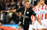 Berita Bola - Sikap Iniesta Saat Neymar ke Madrid