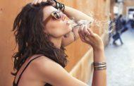 Kabar Ekonomi – Saham Tembakau Terpukul Oleh Larangan Mentol